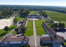 chateau-de-rouillac-10-1-360x225.jpg