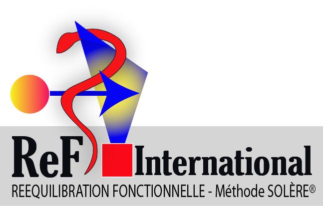 logo-ReF-Inter