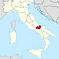 Molise_metodosolere_Italia.png