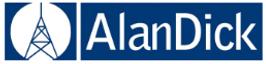 AlanDick_logo.PNG