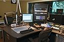 digitalRadio12.PNG