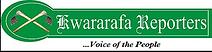 Kwararafereporters.PNG