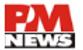 PMNews.PNG