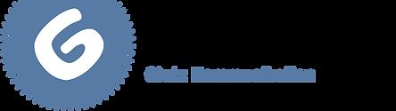 Logo_Glutz_Kommunikation_960x270.png