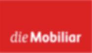 schweizerische_mobiliar_logo_detail.png