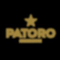 Patoro-Logo.png