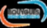 R_Logo_413ba28b-61e1-4886-8695-0bf7be03a