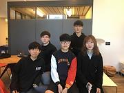 Startup Semester: UNIST Spotlight