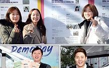 """""""평범한 대학원생에서 20억 규모 투자받는 기업 대표로""""… 융기원 창업지원으로 빛 보는 '대학생 아이디어'"""