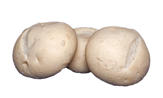 Small-Sour-Rolls