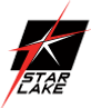 7StarLake Logo.png