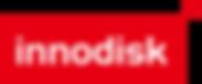 lnnodisk Distributor