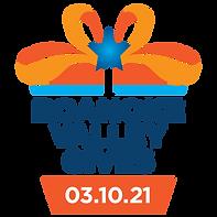 logo_rke-gives-2021.png