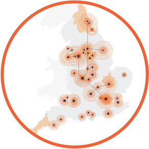 Prior + Partners response to Planning for the Future: White Paper on English Planning Reform