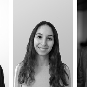 Prior + Partners boost planning team