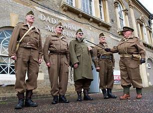 dads army.jpg