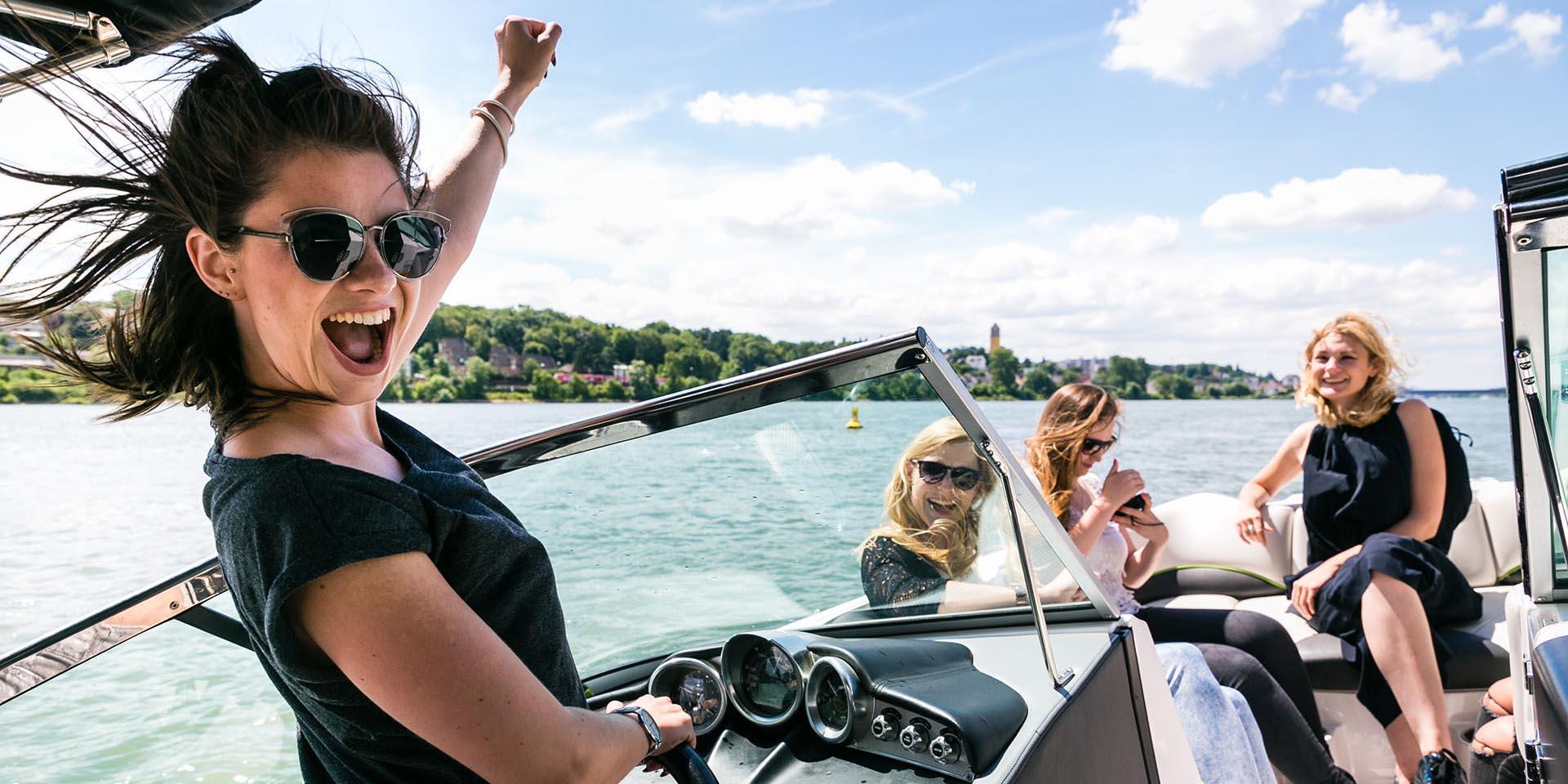 onwater-speedboot-bootstouren-mainz