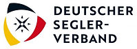 dsv-logo-e1490357652544.jpg