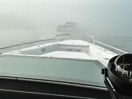 AXOPAR Rhein Mosel Überführung