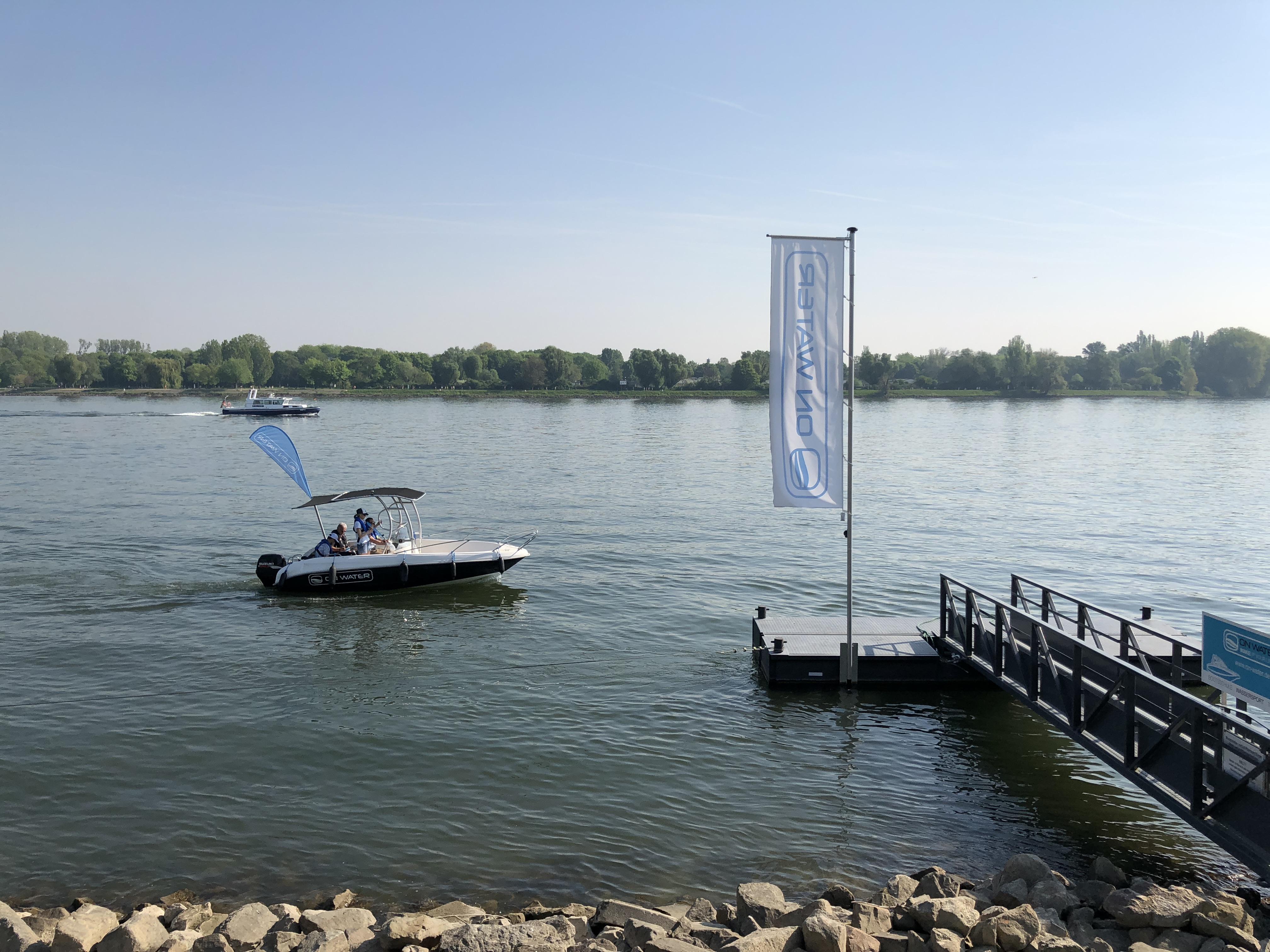 Fahrschulboot 22-5-18-5351