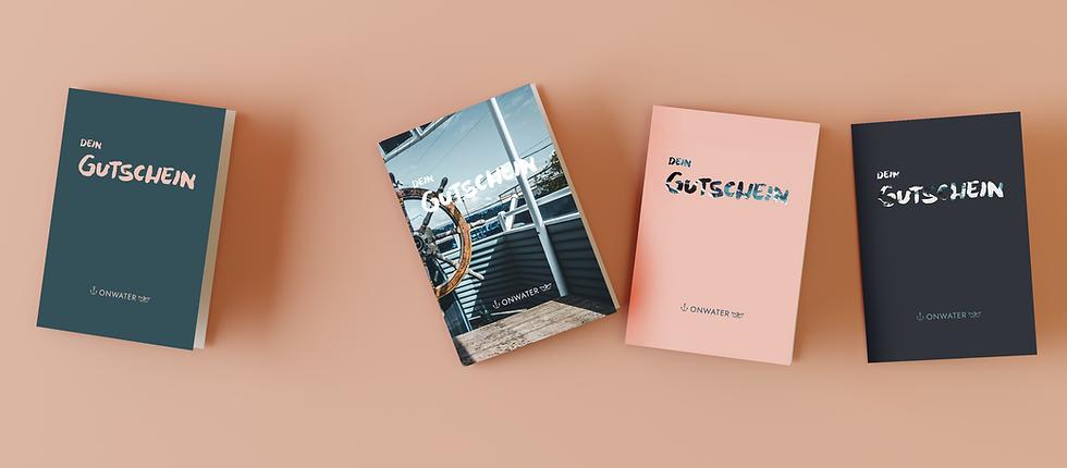 Gutschein-Cover.png
