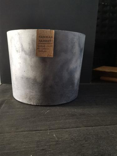 Large Tree Pot