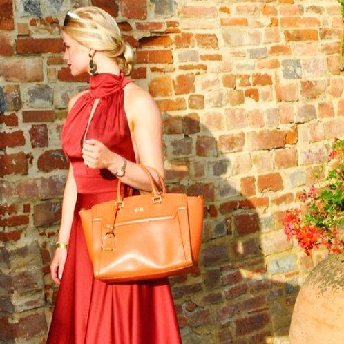 Marilyn In Ruby