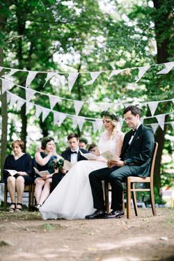Hochzeit_5.Trauung__72.jpg