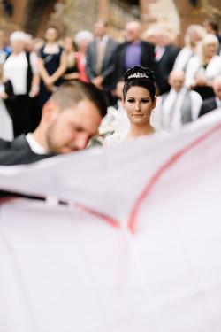 Hochzeit_3.Gratulation__42.jpg