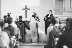Hochzeit_2.Trauung__54.jpg
