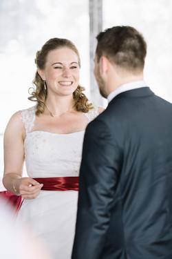 Hochzeit_2.Trauung__124.jpg
