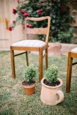 Hochzeit_4.Formals__2.jpg