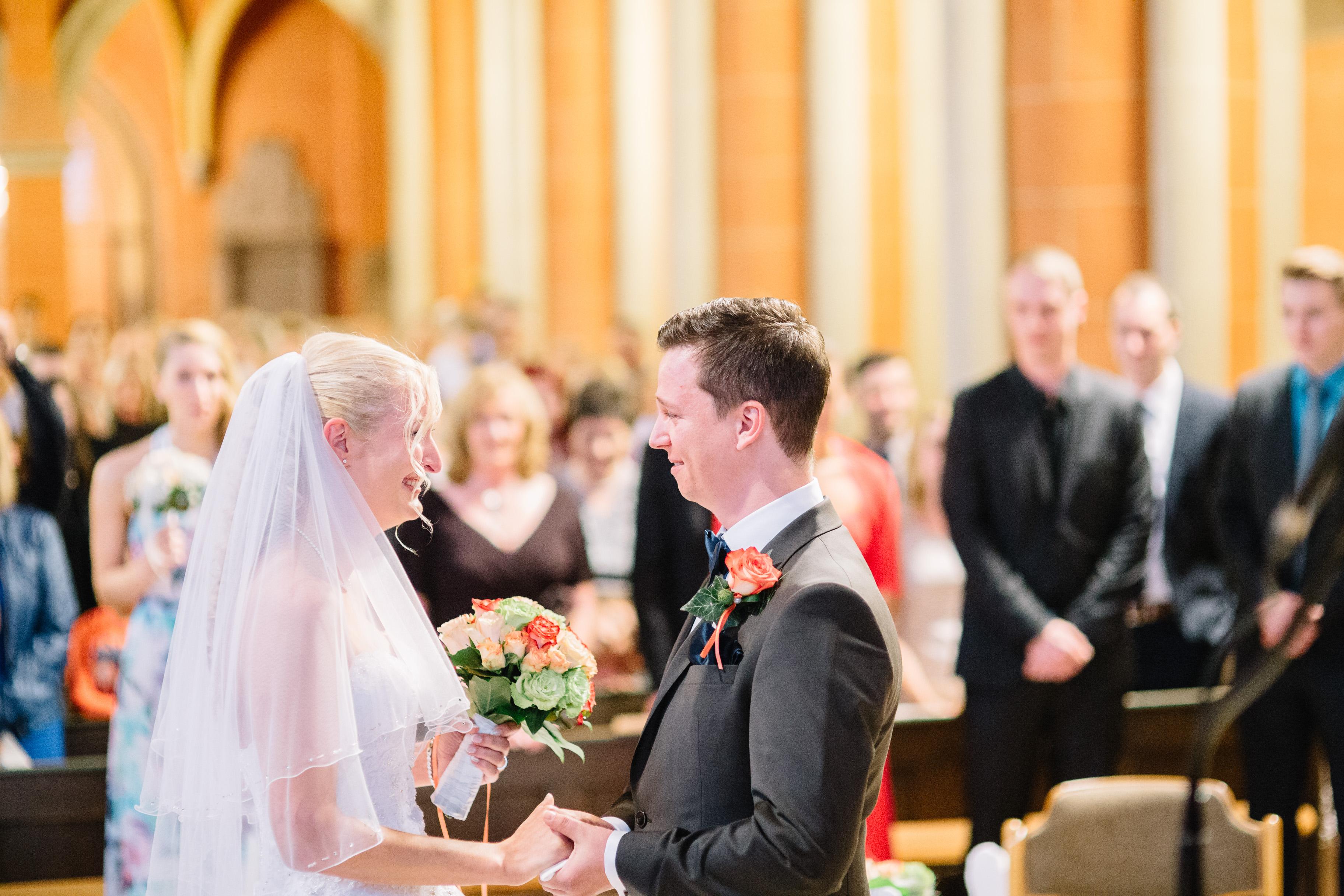 Hochzeit_2.Trauung__62.jpg