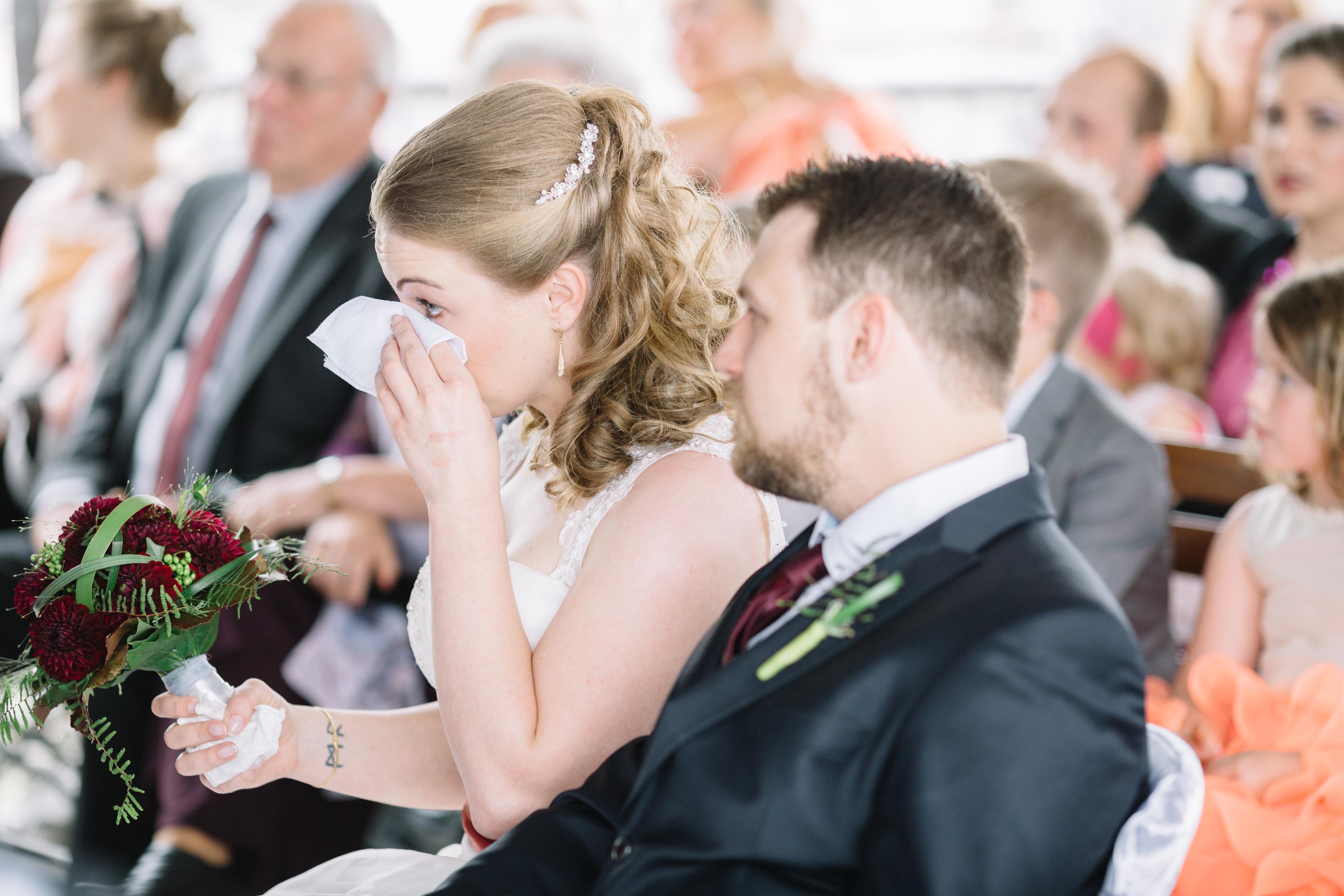Hochzeit_2.Trauung__63.jpg