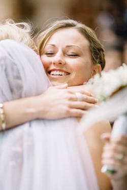 Hochzeit_3.Gratulation__65.jpg