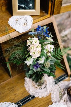 Hochzeit_1.Deko__48.jpg