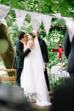 Hochzeit_5.Trauung__99.jpg
