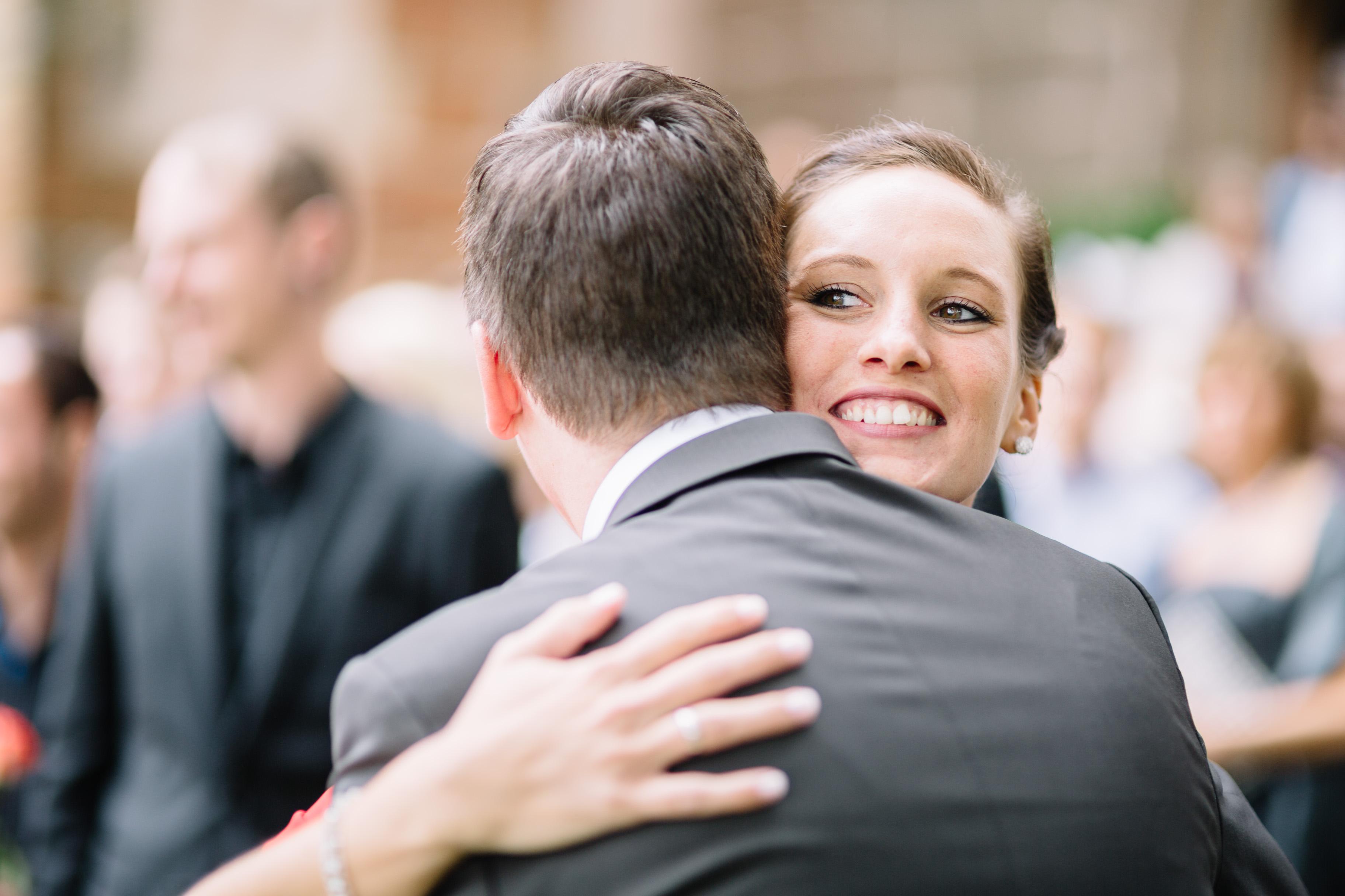 Hochzeit_3.Gratulation__75.jpg