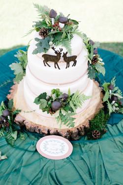 Hochzeit_9.Torte__3.jpg
