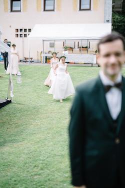 Hochzeit_3.FirstLook__4.jpg
