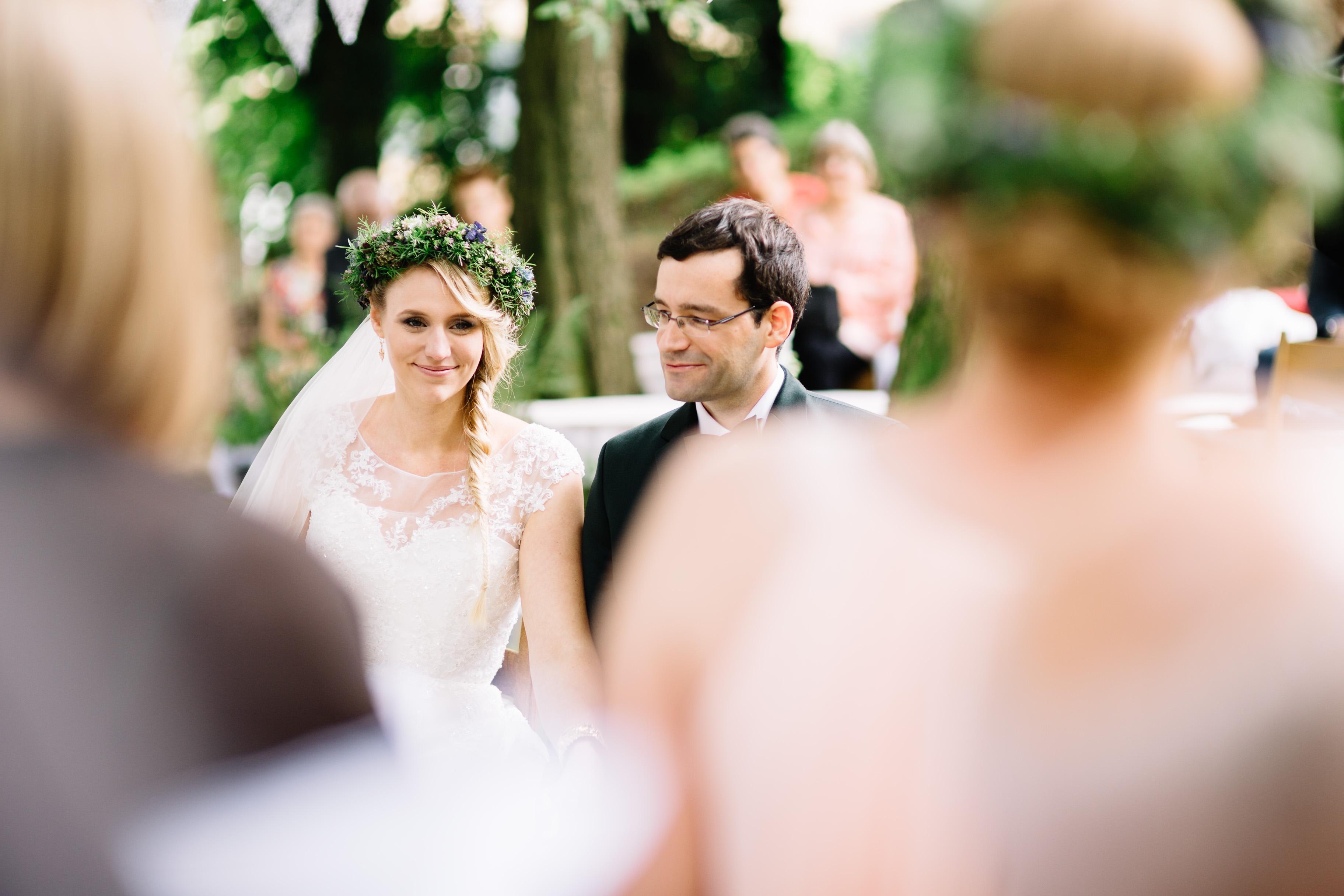 Hochzeit_5.Trauung__104.jpg