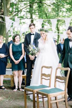 Hochzeit_5.Trauung__28.jpg
