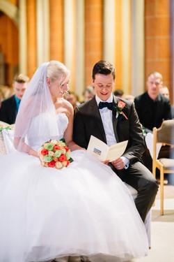 Hochzeit_2.Trauung__78.jpg