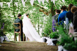 Hochzeit_5.Trauung__59.jpg