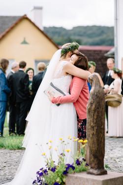Hochzeit_6.Gratulation__21.jpg