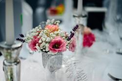 2015.08.01 - Seeger Hochzeit Kirche__0028.jpg