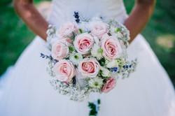2015.08.01 - Seeger Hochzeit Kirche__0152.jpg