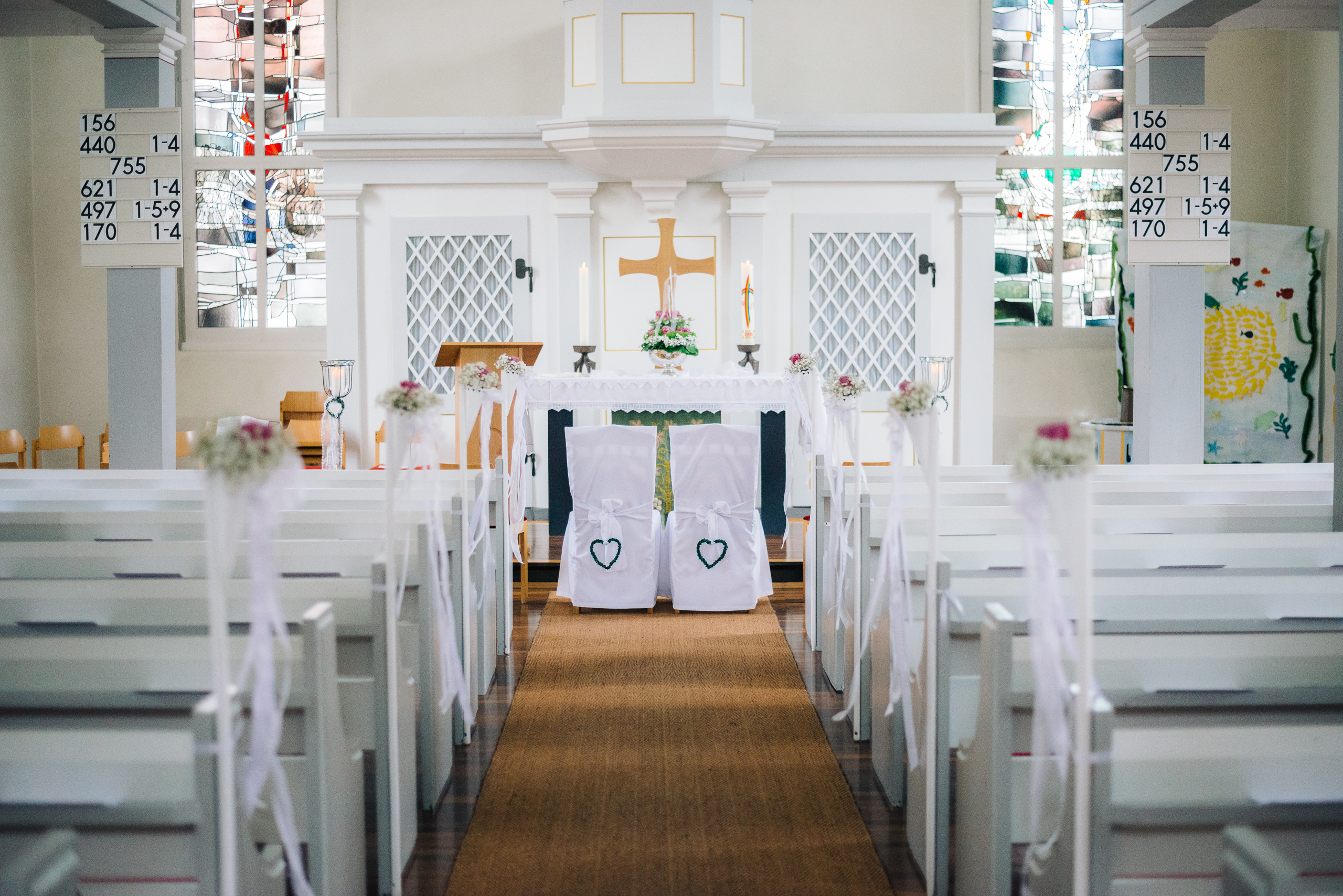 2015.08.15 - Kirche Böhnisch__0237.jpg
