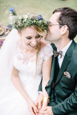 Hochzeit_4.Paarportrait__44.jpg