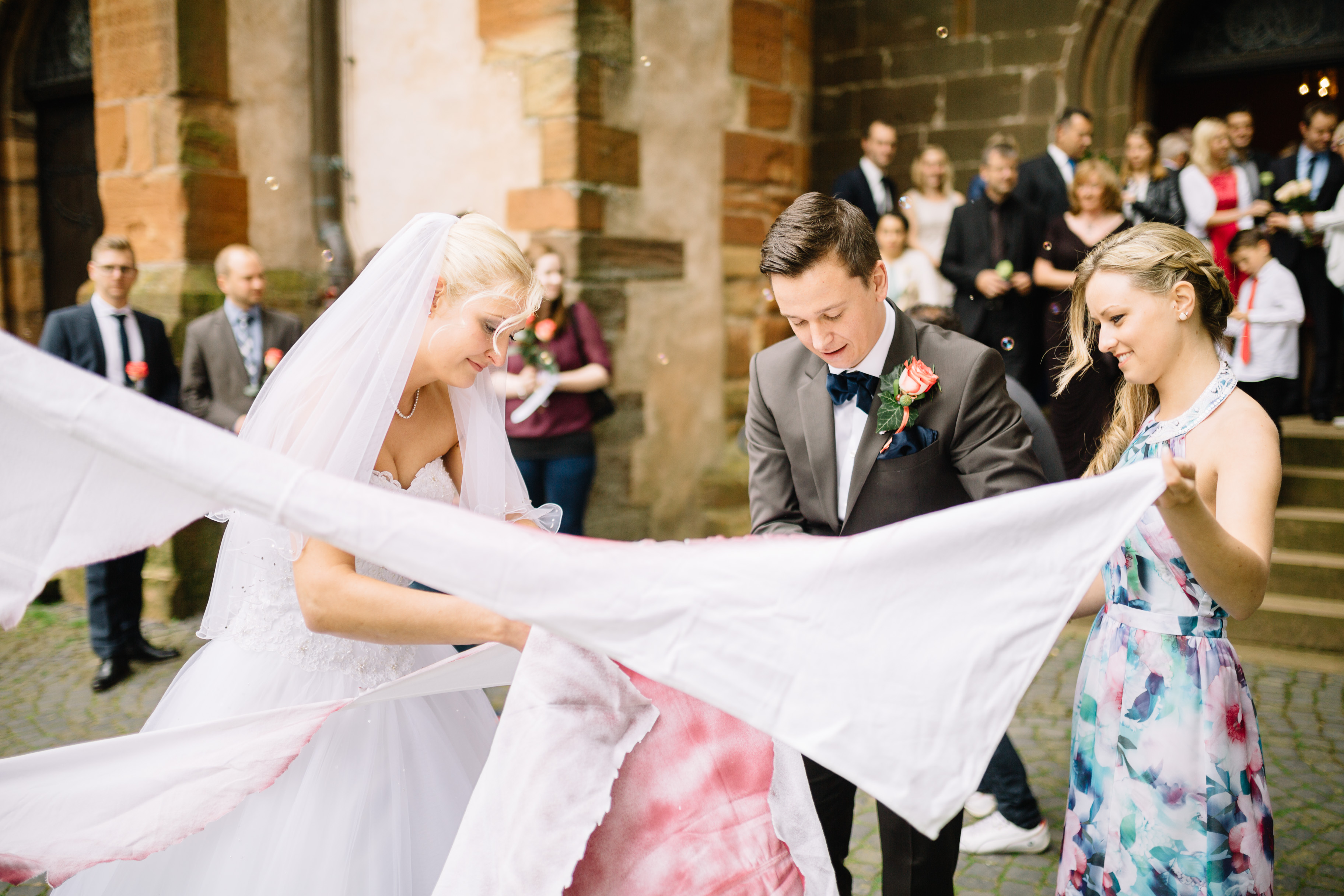 Hochzeit_3.Gratulation__29.jpg